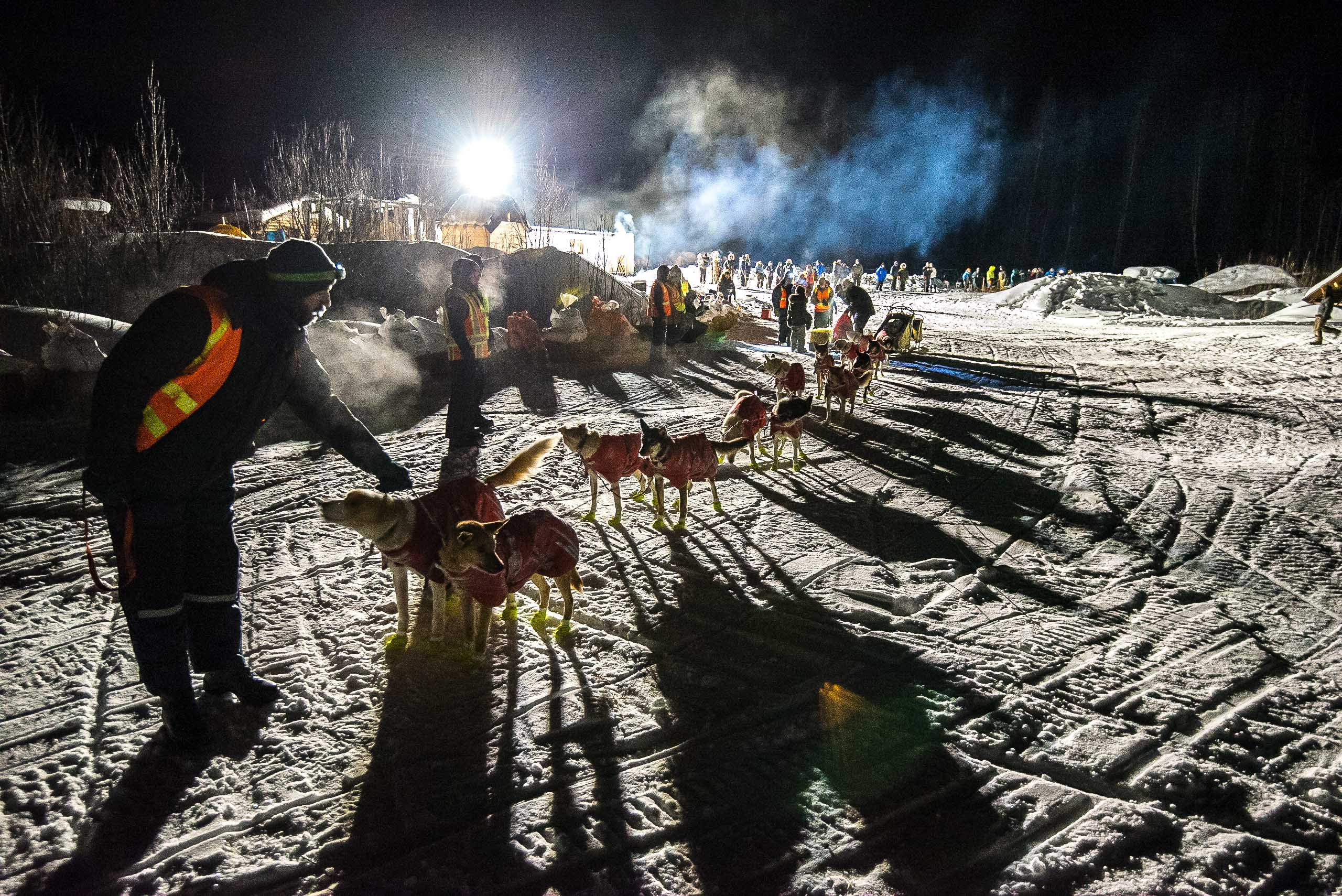 2_TwoRivers_YukonQuest2018-76